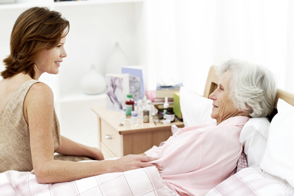 elderly healthcare limitation Ministers are set to include plans to limit how much people have to pay towards the cost of care in old age in the government's next spending review a spokesman said the prime minister was.