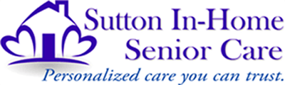 Sutton In-Home Senior Care