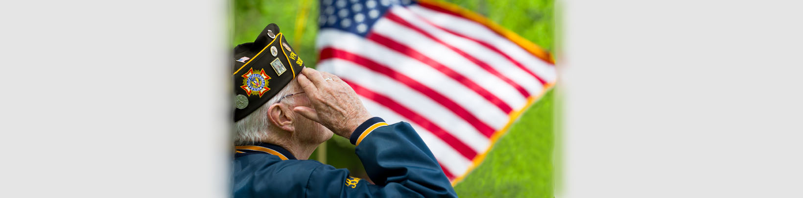 how to get veterans benefits for assisted living