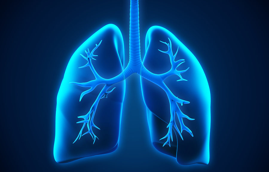 Homecare in Springfield MO: Pulmonary Rehabilitation and COPD