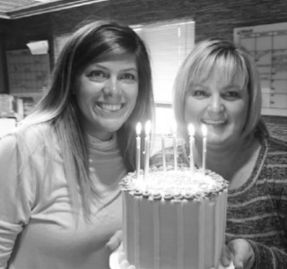 Sutton In-Home Senior Care: Happy Birthday, Kristine!