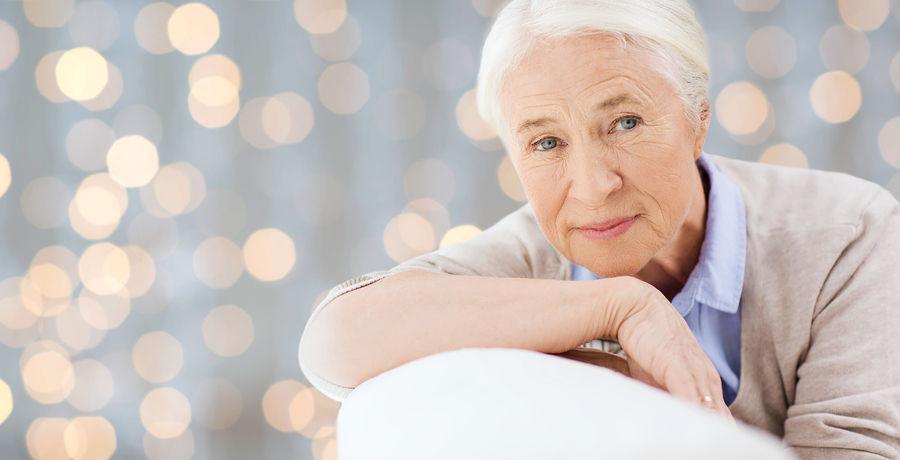 Caregiver in Nixa MO: Anosognosia, What Is It?