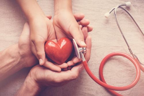 help control blood pressure