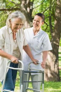caregiver-springfield-mo